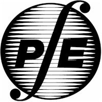 Join ISPE